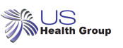 us health group back pain